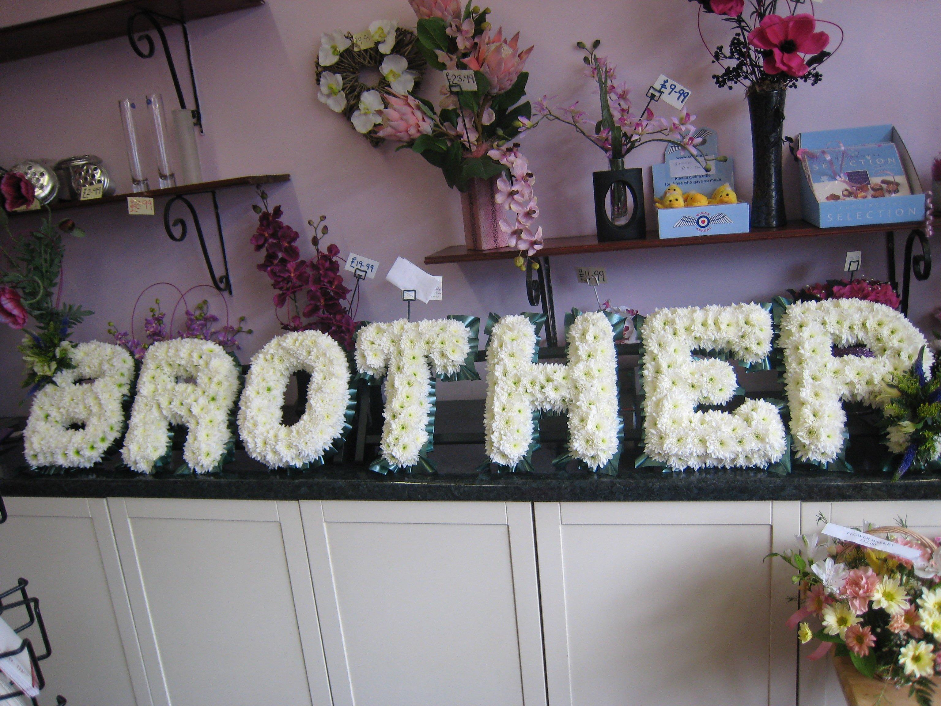 Jacaranda flowers funeral letters anita izmirmasajfo